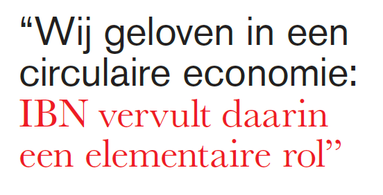 Quote Kaathoven.png (2)