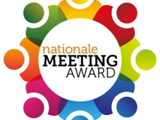 Nationale Meeting Award.jpg