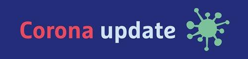 Corona update IBN