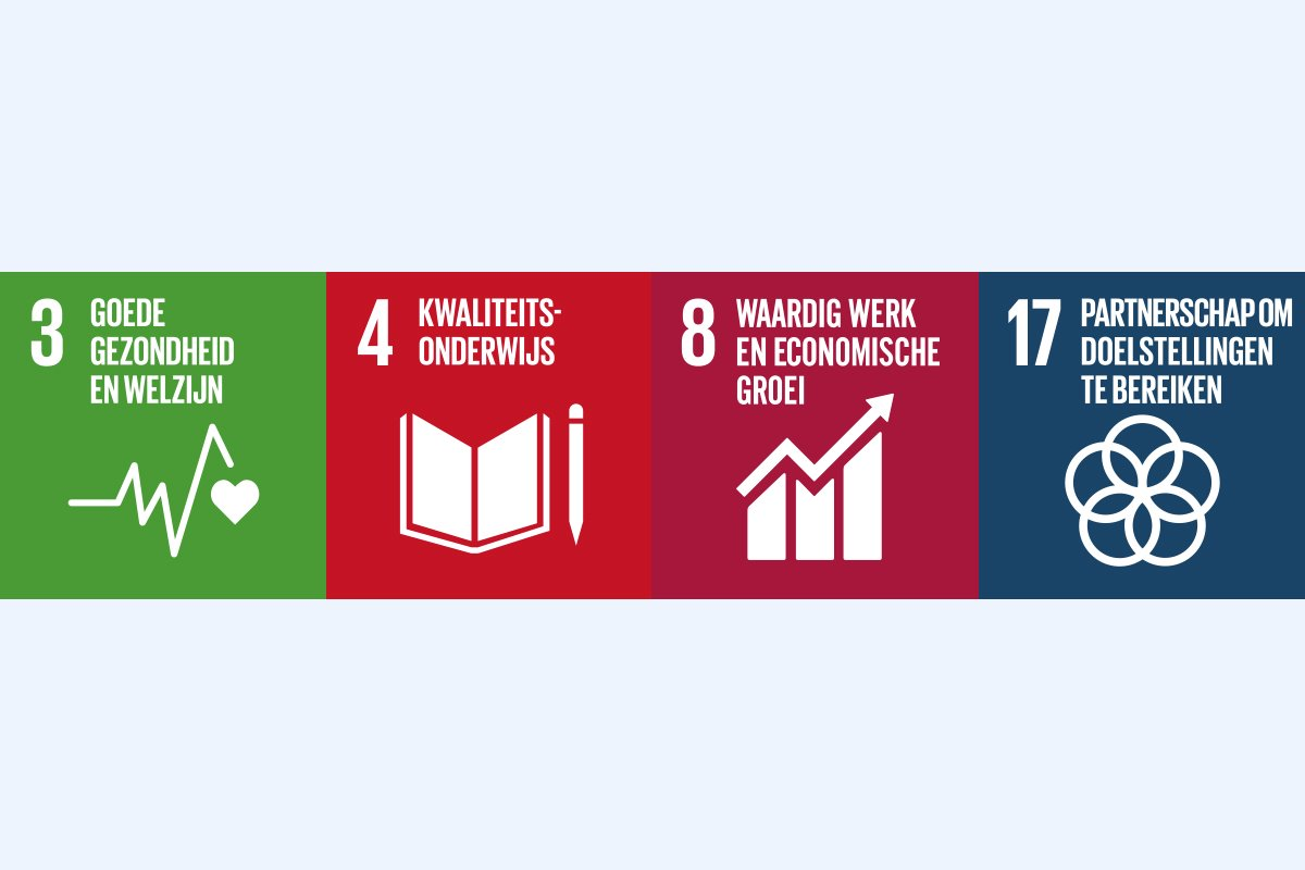 global-goals-ibn-blog-website.jpg