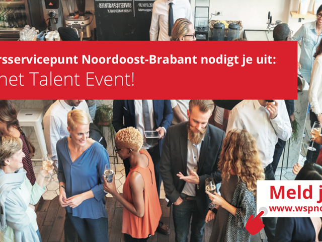 Foto Talent Event met uitnodiging.png