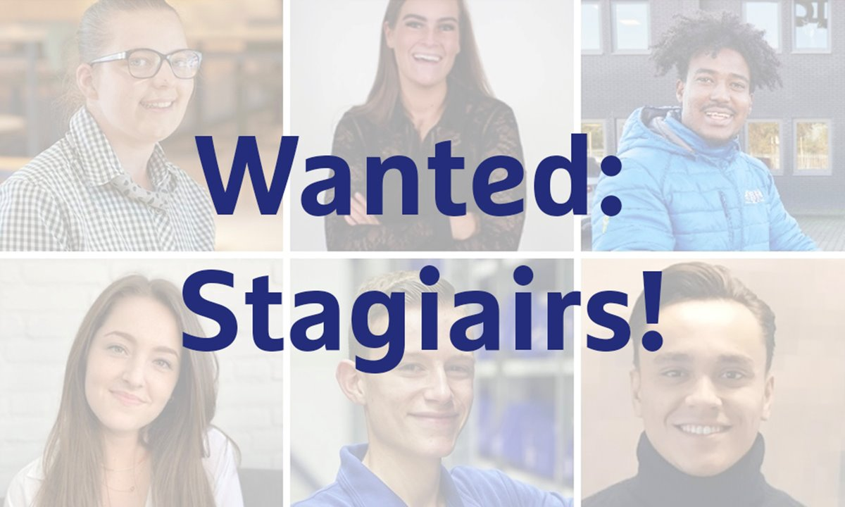 stagiairs-wanted-1000x600.jpg